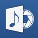 Notation Scanner - Música OCR