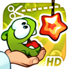 Cut the Rope: Experiments HD Wiki