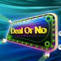 Deal or No for iPad icon