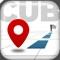 download Cuba Mapa