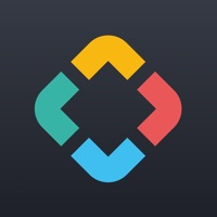 Splittable app review: a household expense tracker for roommates 2021
