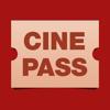CinePass - Cartelera, horarios, cine y películas en un solo lugar!