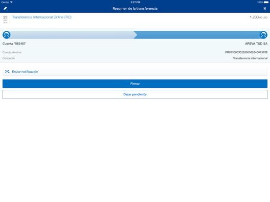 Bbva net cash es pt en el app store for Localizador oficinas santander
