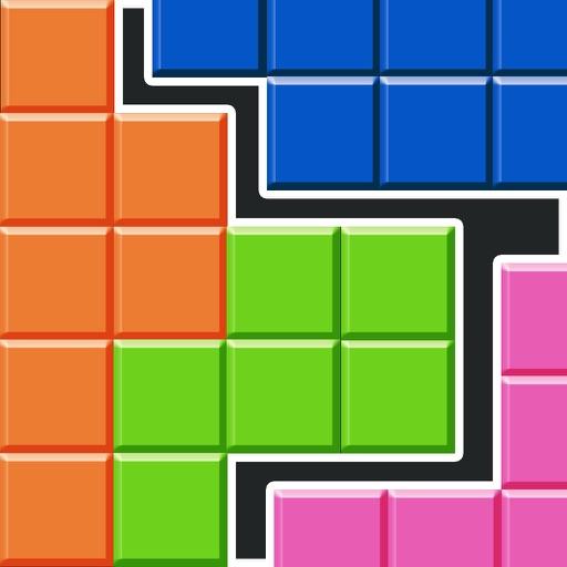 Block & Line: 10/10 Gems Puzzle Genies Extreme iOS App