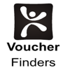VoucherFinders - Vouchers & Deals for Tesco, House Of Fraser, Debenhams, Clarks, Boohoo, John Lewis, ASOS, Dorothy Perkins and many more