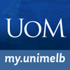 My Unimelb