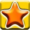 Star Crush