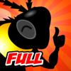 Byte-Pronto Games - Bees Gone Bonkers Full artwork