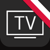 Program TV Polska • TV-Właściciele Polska (PL)