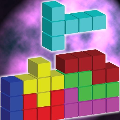 决战俄罗斯方块 (Block vs Block)