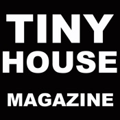 Tiny House Magazine on the App Store