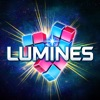 LUMINES 퍼즐 & 뮤직 - mobcast inc.