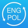 Translations: Polish - English Dictionary