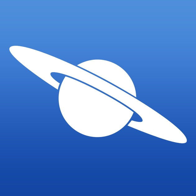 Star Chart On The App Store