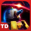 Tower Defence - Top TD Heros Game For Free