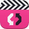 Converter - Convert video audio formats