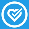 dacadoo – Health Score & Lifestyle Navigation