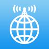 TerraTimes -世界中の英語ニュースがリスニングできる無料のニュースアプリ- - kazuhiko sugimoto