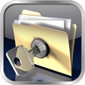 Private Photo Vault - Keep Pictures+Videos Safe icon