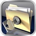 Private Photo Vault - セキュリティで保護されたフォトマネージャ icon