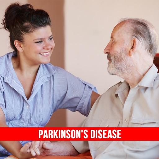 Parkinsons disease medication and gambling online gambling without money
