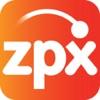 Zappix app