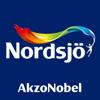 Nordsjö Visualizer SE