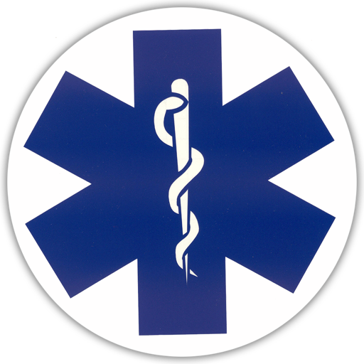 EMT Pro - Practice Exams & Study Guide
