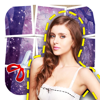 Pic Cutout - Snap Face Swap, Split Photo Editor & Upload Blend Image