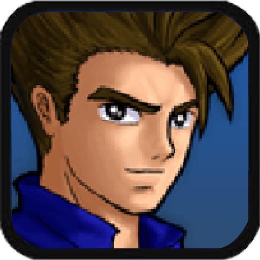 Craziness Fight - The Ultimate Battle iOS App