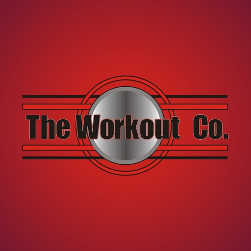 The Workout Company