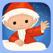 Goodnight Little Sandman - Bedtime Ritual - Wolkenlenker UG (haftungsbeschraenkt)