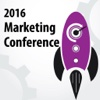 MarketingConf2016