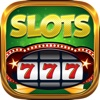 2015 A Big Win Fortune Lucky Slots Game - FREE Vegas Spin & Win