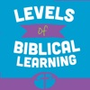 Levels of Biblical Learning