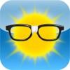 WeatherGeek Pro 2