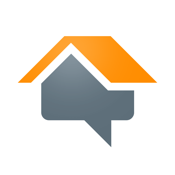 HomeAdvisor - Book Home Repair, Maintenance, Improvement & Renovation Contractors icon