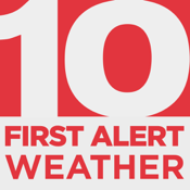 WIS News 10 FirstAlert Weather app review: dedicated weather