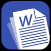 Xue Wenbin - Document Writer Pro - Powerful Word Processor  artwork