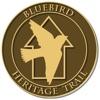 Dover Bluebird Trail