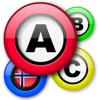 ABC Spillet