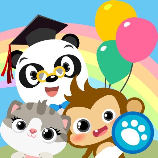 熊猫博士幼稚园