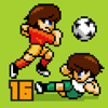 Pixel Cup Soccer 16 Wiki