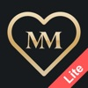 MillionaireMatch: #1 Luxury Millionaire Dating App