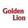 Golden Lion Chinese Wiki