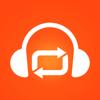 LinguaMate - Audio Player for Language Learning