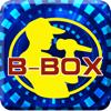 B-box-口技演奏,一款把自己变成节奏音乐发声器的学习工具 Wiki