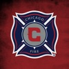 Chicago Fire - Official Mobile App