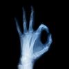 Glosario de rayos X: Cheatsheet con guía de estudio