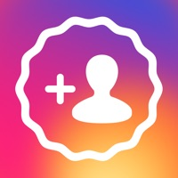 Get Watermarks for Followers